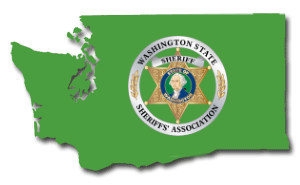 Washington State Sheriffs' Association